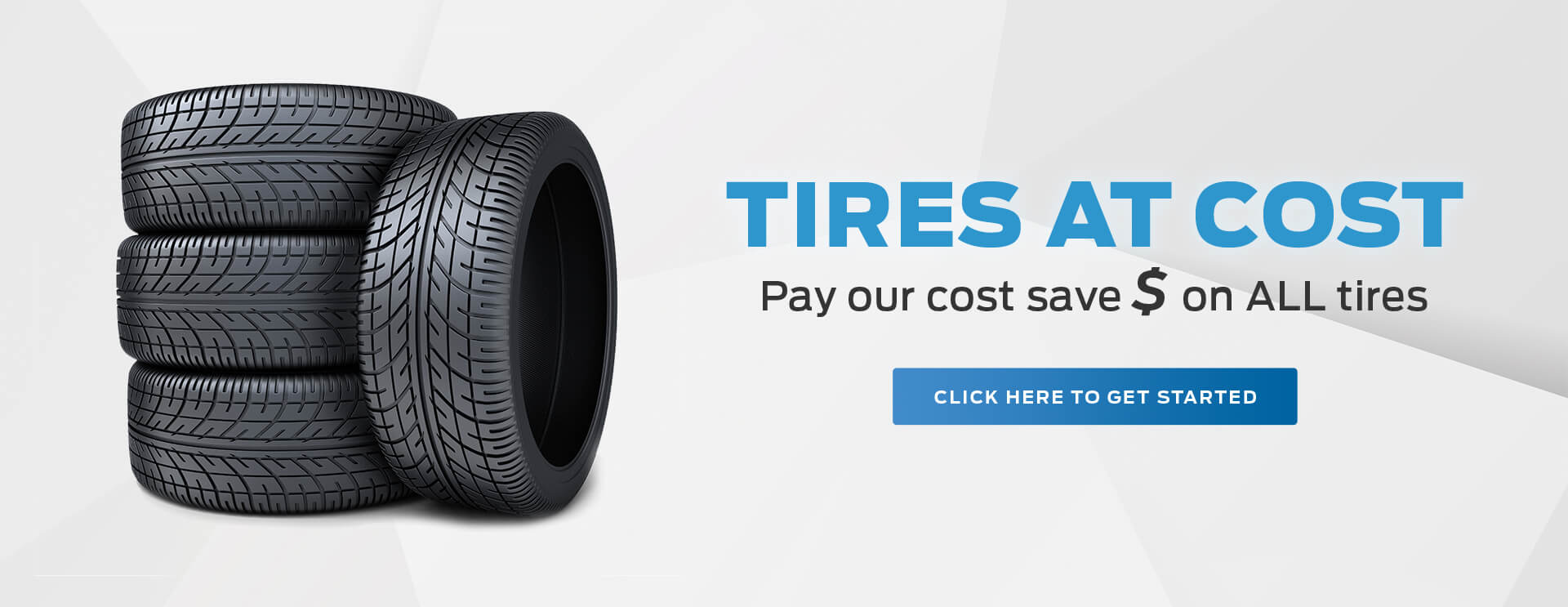 Tires At Cost Vancouver's Tire Center ALL MAKES and MODELS
